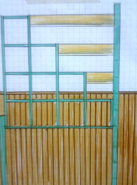 janmark art archive du blog meuble et decoration. Black Bedroom Furniture Sets. Home Design Ideas